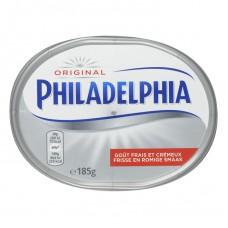 Philadelphia roomkaas naturel